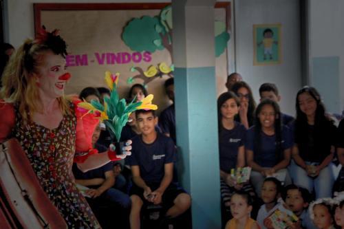 Escola Municipal Emilio Ribas (2)