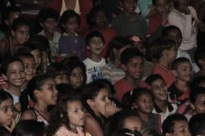 Jacinto (12)