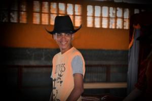 Pedro Gomes (21)