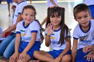 Rodrigues Alves (1)