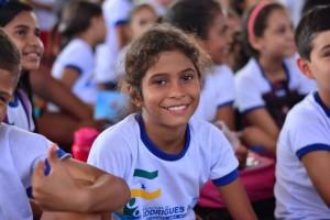 Rodrigues Alves (17)