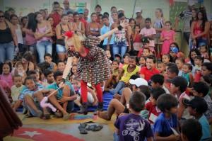 Sao Joao das Missoes (17)