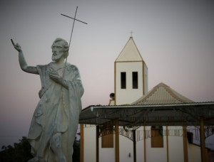 Sao Joao das Missoes (5)