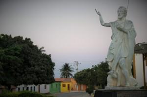 Sao Joao das Missoes (6)