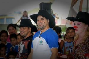 Manoel Urbano (25)