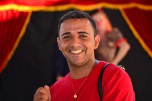 Rodrigues Alves (61)