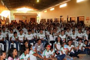 Sena Madureira (21)
