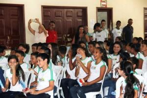 Sena Madureira (5)